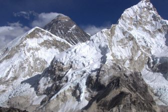 Top 7 trekking and tour in Nepal