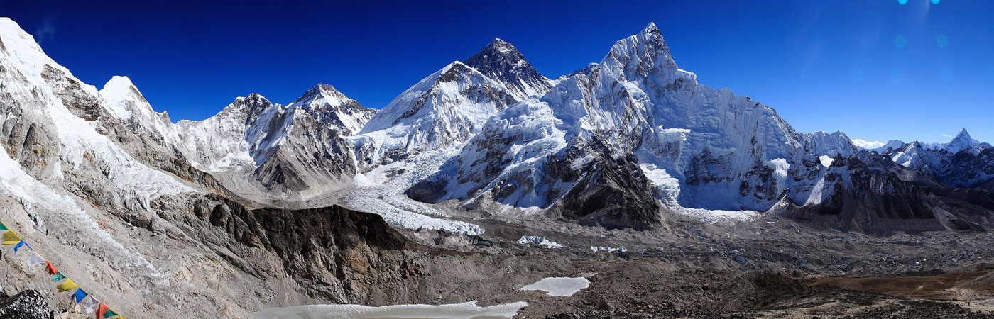 everest-view-from-kala-pattar